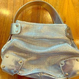 Kooba small purse